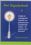 Het signalenboek