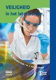 Veiligheid in het laboratorium