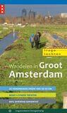 Wandelen in Groot Amsterdam