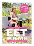 Eet Win-Win
