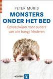 Monsters onder het bed