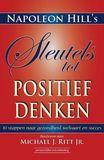 Sleutels tot positief denken