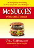 Mc Succes