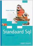 STANDAARD SQL