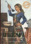 De Hollandse keuken van Artacasa