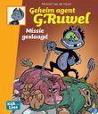 Geheim agent G. Ruwel