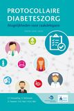 Protocollaire diabeteszorg