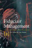 Fiduciair Management [2]