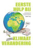 Eerste Hulp bij Klimaatverandering