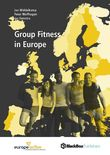 Group Fitness in Europe