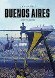 Voetbalstad Buenos Aires