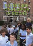 Katholiek onderwijs in België