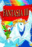 Fantasia III