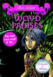 Prinsessen van Fantasia-De Woudprinses (4) set van 2