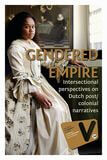 Gendered empire