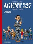 Agent 327 Integraal 1 | 1966-1968