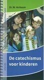 De catechismus voor kinderen