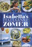 Isabella's Italiaanse zomer
