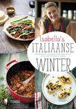 Isabella's Italiaanse winter