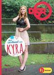 Het verhaal van Kyra