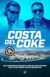 Costa del Coke
