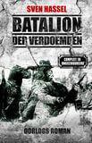 Bataljon der verdoemden