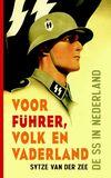 Voor Fuhrer, volk en vaderland