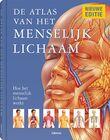 De atlas van het menselijk lichaam