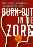 Burn-out in de zorg