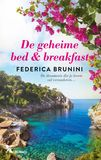 De geheime bed & breakfast