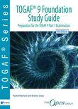 TOGAF® 9 Foundation Study Guide – 4th Edition