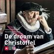 De droom van Christoffel