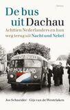 De bus uit Dachau