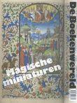 De Boekenwereld 34.1  Magische miniaturen