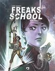Freaks school
