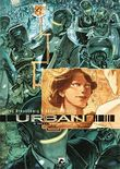 Urban 3 SC