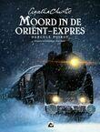 Moord in de orient Express