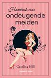 Handboek voor ondeugende meiden