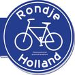 Rondje Holland