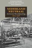 Nederland neutraal