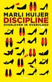 Discipline - Overleven in overvloed