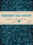 Kookboek voor mannen