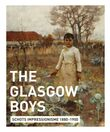 The Glasgow boys