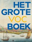 Het Grote VOC Boek