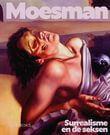 Moesman