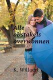 Alle obstakels overwonnen