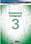 Economie Integraal