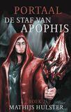 De staf van Apophis