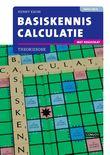 Basiskennis Calculatie met resultaat