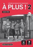 A plus 2 werkboek havo/vwo